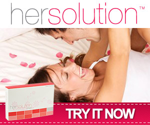 HerSolution Increase Female Libido